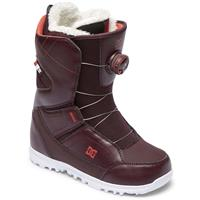 DC Search BOA Snowboard boot Womens