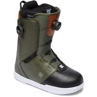 DC Control BOA Snowboard boot Mens