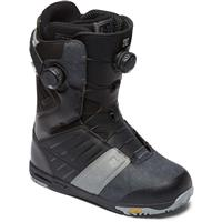 DC Judge BOA Snowboard boot Mens