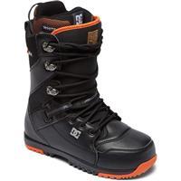 DC Mutiny Snowboard boot Mens