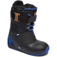 DC Tucknee Snowboard Boots Mens