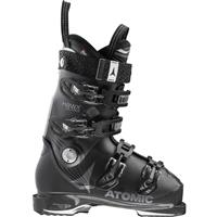 Atomic Hawx Ultra 80 Ski Boots Womens