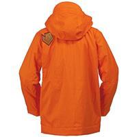 Agent Orange Burton Apollo Jacket – Boys