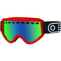 Airblaster Pill Air Goggle