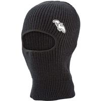 Airblaster Terryclava Facemask Mens