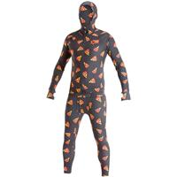 Airblaster Classic Ninja One Piece Suit - Men's - Pizza