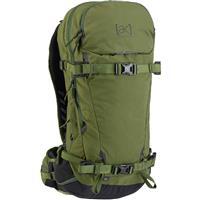 Burton AK Incline 30L Pack