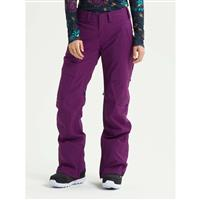 Burton AK Gore Tex Summit Pant Womens