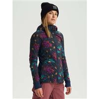 Bona Flora / Dress Blue Burton AK New Helium Jacket Womens