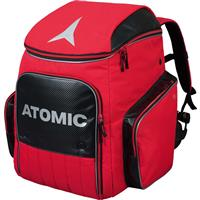 Red Atomic Equipment Pack