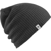 Faded Heather Burton All Day Long Beanie Mens