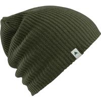 Forest Night Burton All Day Long Beanie Mens