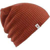 Bitters Burton All Day Long Beanie Mens