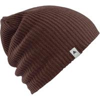 Chestnut Burton All Day Long Beanie Mens