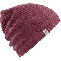Dogwood Burton All Day Long Beanie Mens