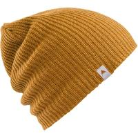 Golden Oak Burton All Day Long Beanie Mens