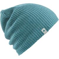 Jaded Heather Burton All Day Long Beanie Mens