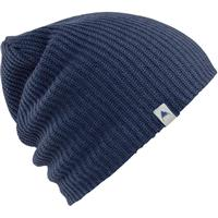 Mood Indigo Burton All Day Long Beanie Mens