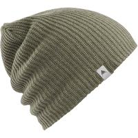 Rucksack Burton All Day Long Beanie Mens