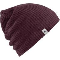 Starling Burton All Day Long Beanie Mens