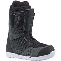 Burton Almighty Snowboard Boot - Men's