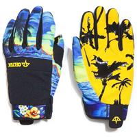 Aloha Celtek Misty Gloves Mens