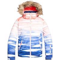 Roxy American Pie SE Jacket Girls