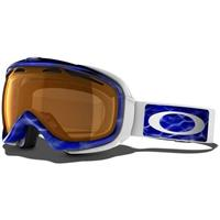 Clearance Snow Goggles