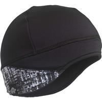 Amplitude Turtle Fur Comfort Shell Frost Liner