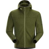 Anaconda Arcteryx Covert Hoody Mens