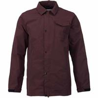 Deep Purple Analog Mantra Jacket Mens