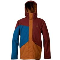 DC Amo Jacket - Men's - Andorra