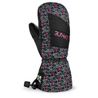 Animals Dakine Yukon Jr Mitt Youth