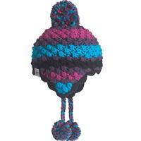 Turtle Fur Parfait Hat Girls