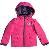 Roxy Toddler Anna Jacket Girls