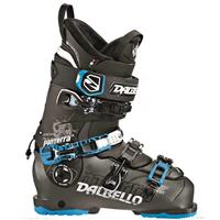 Dalbello Panterra 90 Boot Mens