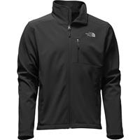 TNF Black The North Face Apex Bionic 2 Jacket Mens