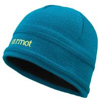 Marmot Run Along Beanie - Women's
