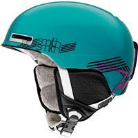 Aqua Muse Smith Allure Helmet Womens
