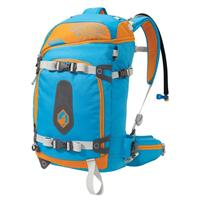 Aquarios Camelbak Roulette Hydration Pack