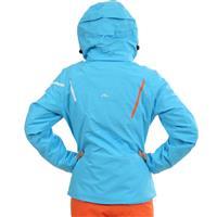 Aquarius Kjus New Age Jacket Womens