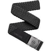 Black Arcade Vapor Belt