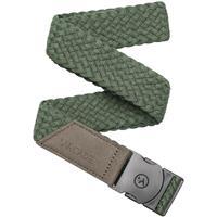 Green / Green Arcade Vapor Belt