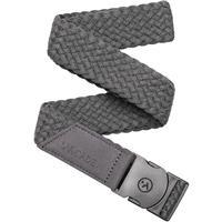 Grey Arcade Vapor Belt