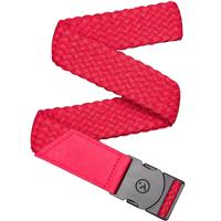 Red Arcade Vapor Belt