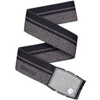 Black / Black Speckle Arcade Vision Belt
