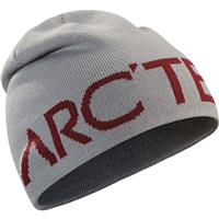 Arc'teryx Word Head Hat - Autobahn / Aramon