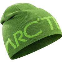 Arc'teryx Word Head Hat - Hylidae / Rohdei