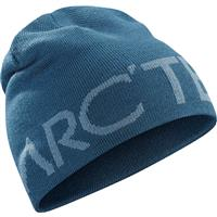 Arc'teryx Word Head Hat - Legion Blue