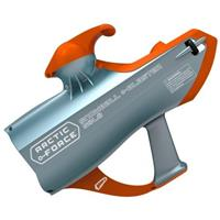 Arctic Force Snow Ball Blaster Solo